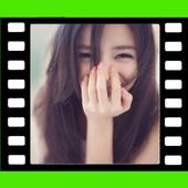 Funny videos Free icon