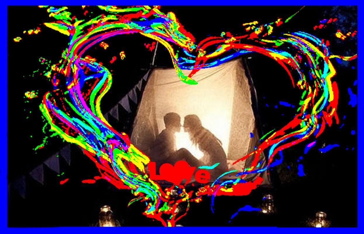 mejor foto marco de amor Descarga APK - Gratis Fotografía Aplicación ...