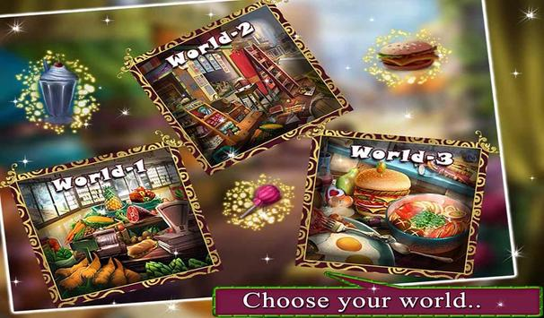 Adventure Of The Special Day apk screenshot