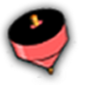 الكرة الشقية icon