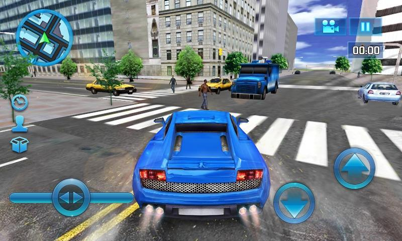 Driving In Car For Android Apk Download