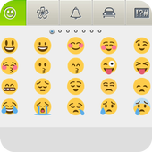 Color Emoji Plugin icon
