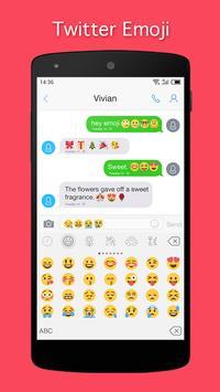 Color Emoji Plugin poster