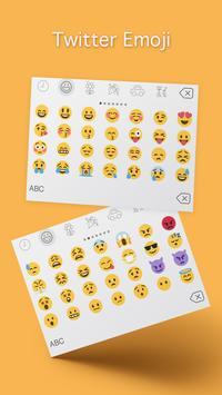 Color Emoji Plugin apk screenshot