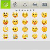 Cute Emoji Plugin icon