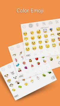 Cute Emoji Plugin poster