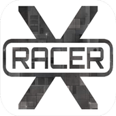 Real Xtreme Racer Pro icon
