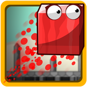 jump jelly icon
