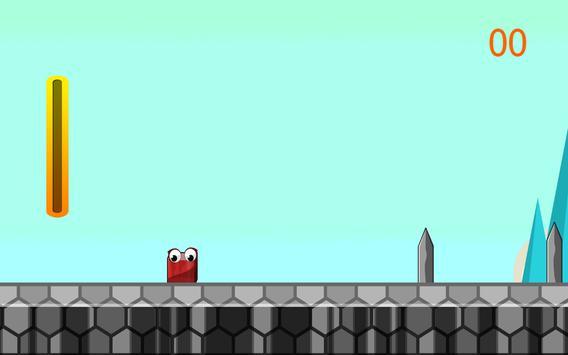 jump jelly apk screenshot