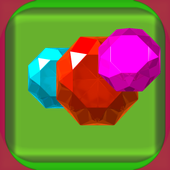 candy mandy 2 icon