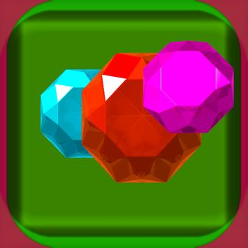 candy mandy 2 screenshot 1