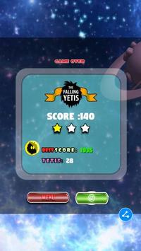 The Falling Yetis screenshot 3