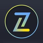 CrazyFire icon