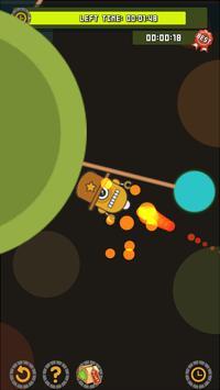 Run&Bounce apk screenshot