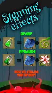 Alchemy Academy Lab - Potion Craft screenshot 2