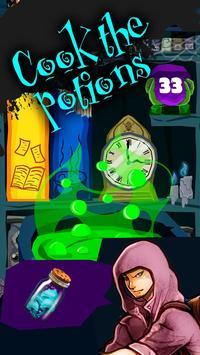 Alchemy Academy Lab - Potion Craft screenshot 5