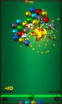 Magnet Balls Pro screenshot 7