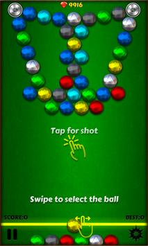 Magnet Balls Pro poster