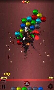 Magnet Balls Pro screenshot 10