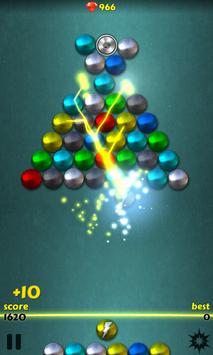 Magnet Balls Pro screenshot 11