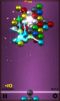 Magnet Balls Pro screenshot 15