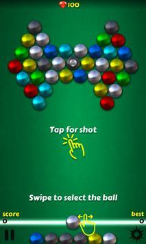 Magnet Balls Pro screenshot 18