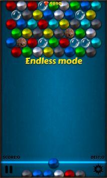 Magnet Balls Pro screenshot 3