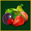 Fruits & Berries Free Zeichen