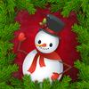 Christmas Puzzle 아이콘