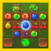 Fruits & Berries icon
