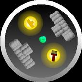 Corrosis icon