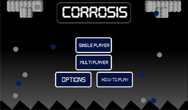 Corrosis screenshot 2