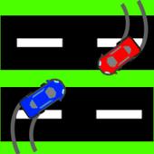 Drive N Shoot icon