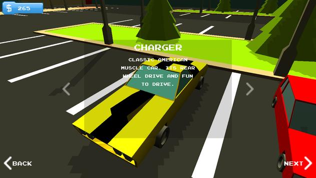 crashy roads for android apk download