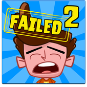 Cheating Tom 2 icon