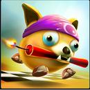 Creature Racer APK