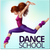 Dance School Stories - Dance Dreams Come True APK