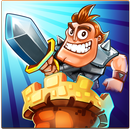 Tower Knights APK