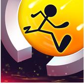 Run Around icon