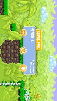 Dragon Endless Journey screenshot 3