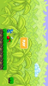 Dragon Endless Journey screenshot 1