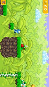 Dragon Endless Journey screenshot 2
