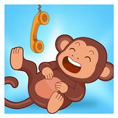 Prank Calls icon