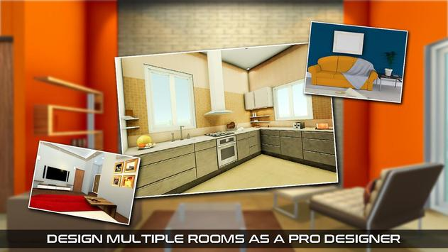 Download House Design 3d Home Interior Design Games Apk For Android Latest Version