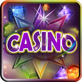 Crazy SLOTS 777: Free Online Slot Machines icon