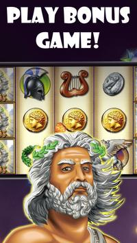 Crazy SLOTS 777: Free Online Slot Machines screenshot 2