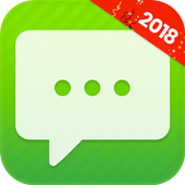 Messaging+ SMS, MMS Free icon