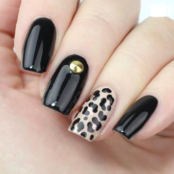 Nail Art Video Tutorial For Android Apk Download