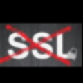 SSLStrip for Android(Root)