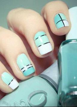 Nail Designs apk screenshot
